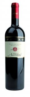 2013 PAXXO Rosso del Veneto I.G.T.
