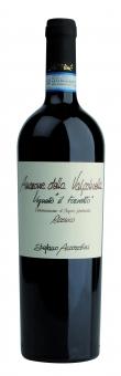 """2010 AMARONE classico """"Vigneto Il Fornetto"""" D.O.C.G."""