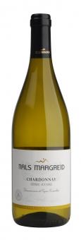 2016 Chardonnay Südtirol D.O.C.