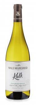 2019 Chardonnay KALK Südtirol D.O.C.