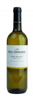 2016 Pinot Bianco Südtirol D.O.C.
