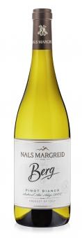 2020 BERG Pinot Bianco Südtirol D.O.C.