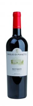 2013 SHYMER Sicilia I.G.T.