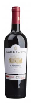 2013 RAMIONE Sicilia I.G.T.