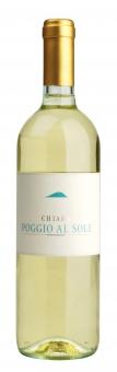 2016 CHIARA Bianco di Toscana I.G.T.