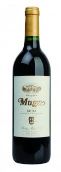 2013 RESERVA Rioja D.O.Ca.