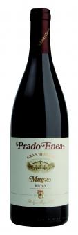 2010 PRADO ENEA Gran Reserva Rioja D.O.Ca.