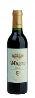 2014 RESERVA 0,375 ltr Rioja D.O.Ca.