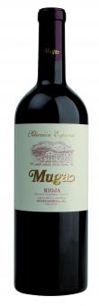 2011 SELECCION ESPECIAL Rioja D.O.Ca.
