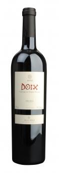 2012 DOIX Priorat D.O.Ca.