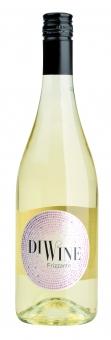 Di Wine - Frizzante Blanco Rueda D.O.